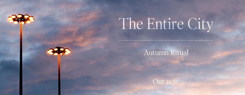 Autumn-Ritual-FB-Cover-Update